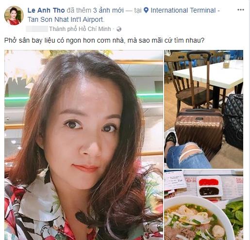 Trương Quỳnh Anh tình cảm bên Tim, lên tiếng giữa tin đồn đá đểu vợ Bình Minh - Hình 1