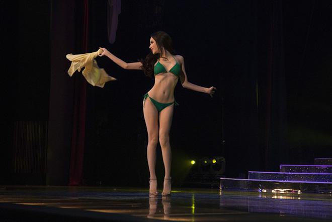 huong giang co xung dang voi ngoi vi hoa hau chuyen gioi quoc te b0a66c Hương Giang có xứng đáng với ngôi vị Hoa hậu Chuyển giới Quốc tế?