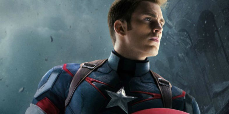 Bật mí 12 bí mật về bản hợp đồng của siêu anh hùng của nhà Marvel - Hình 3