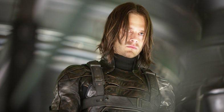 Bật mí 12 bí mật về bản hợp đồng của siêu anh hùng của nhà Marvel - Hình 10