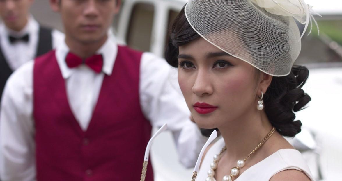 Cùng là đệ nhất thanh lịch nhưng cuộc đời hai Cô Ba Sài Gòn này khác nhau nhiều lắm! - Hình 9