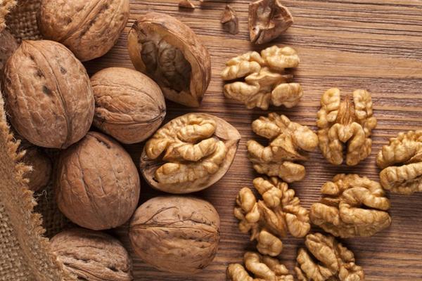 8 loại hạt vừa ăn vặt vui miệng vừa hỗ trợ giảm cân - Hình 7