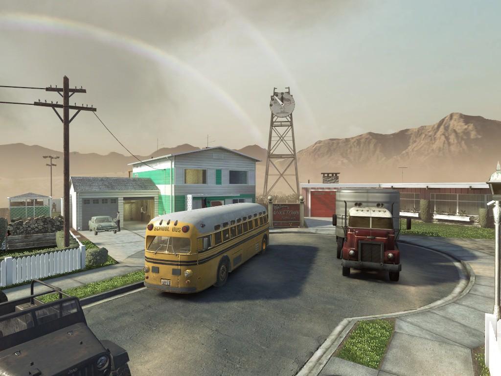 Black Ops 4 sắp ra mắt, fan cuồng Call of Duty đòi hỏi những điều gì? - Hình 3