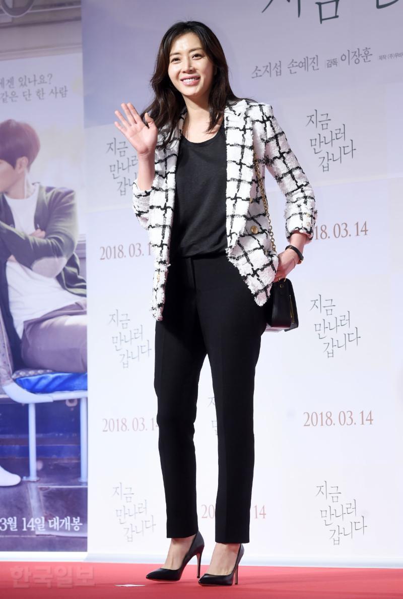Sự kiện khủng toàn sao hạng A siêu hot: Yoona bị nữ thần và sao nhí vượt mặt, Song Joong Ki âm thầm đến cùng Park Bo Gum - Hình 41