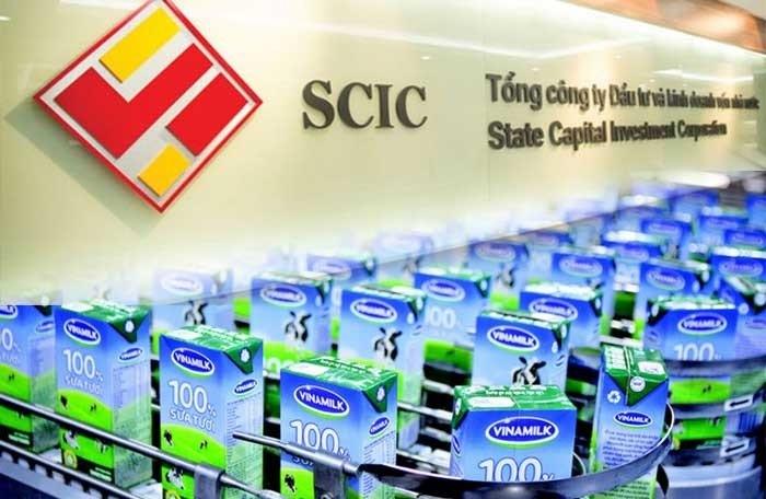 SCIC: Tiền đặt cọc lớn khiến các nhà đầu tư e ngại khi mua cổ phần DNNN - Hình 1