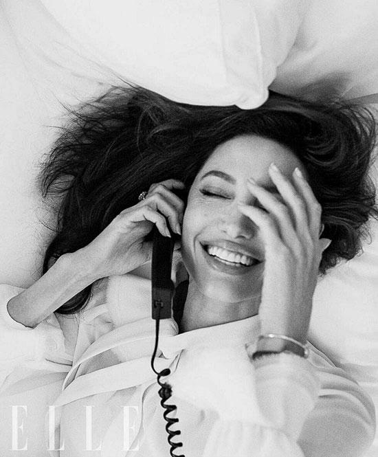 tuoi ngoai tu tuan angelina jolie van quyen ru hut hon 7180e1 Tuổi ngoại tứ tuần, Angelina Jolie vẫn quyến rũ hút hồn