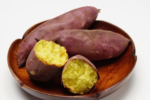7 món ăn quen thuộc với người Việt giúp hỗ trợ giảm cân hiệu quả