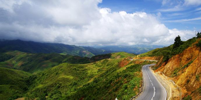 Những điểm du lịch đẹp ngỡ ngàng nhất định phải khám phá khi đến Điện Biên - Hình 3