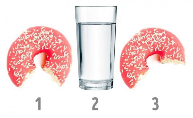 Bạn sẽ không còn lo bệnh tật viếng thăm nếu áp dụng 8 cách ăn uống thông minh này