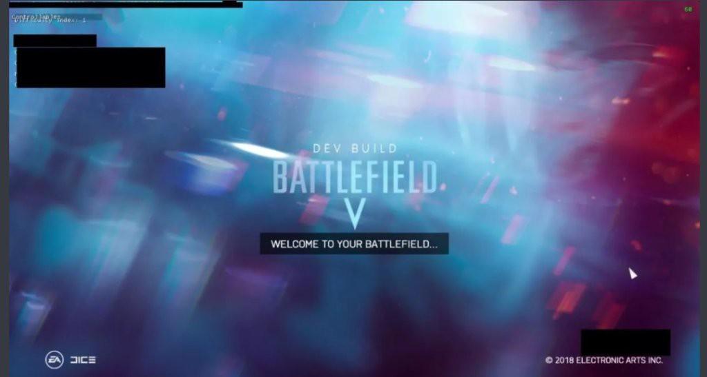 Cạn ý tưởng, Battlefield V sẽ quay lại Thế chiến thứ 2 y chang Call of Duty - Hình 2