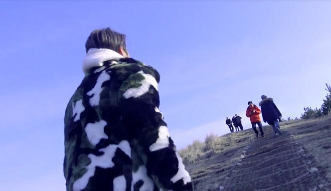 Những tiết lộ về hậu trường làm MV khiến fan xót xa cho sức khỏe của thần tượng - Hình 3