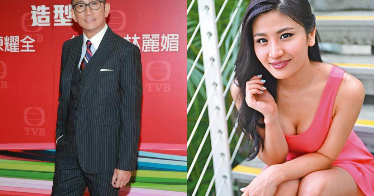 """Loạt scandal tai tiếng của sao TVB: Người mang danh kẻ biến thái sàm sỡ đồng nghiệp, kẻ vô tư làm """"chuyện ấy"""" nơi công cộng"""