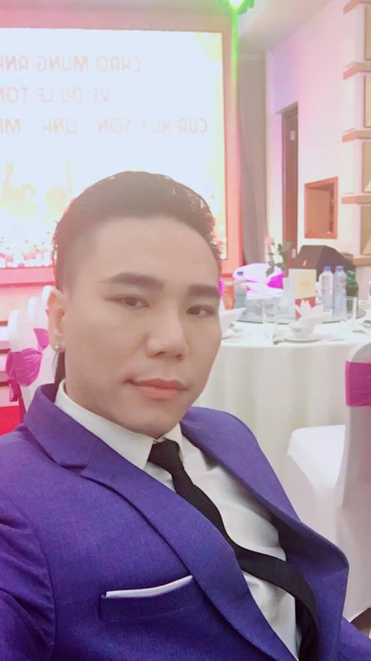 Châu Việt Cường bị tạm giữ điều tra, giới ca sĩ, vợ và bầu show nói gì? - Hình 1