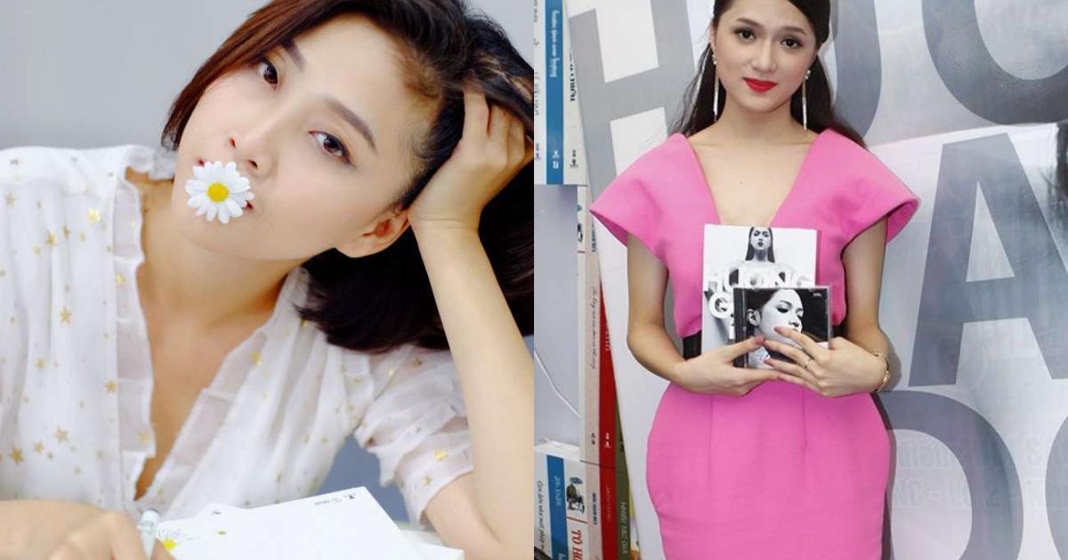 Sao Việt ra mắt tự truyện: Bán đời tư hay bồi bổ thương hiệu cá nhân?