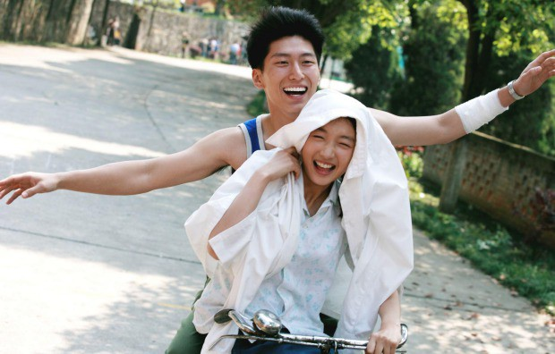 6 sao nam xứ Trung khiến ai nấy rùng mình vì diễn xuất thực lực trên màn ảnh - Hình 5