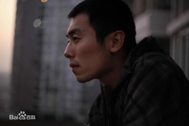 6 sao nam xứ Trung khiến ai nấy rùng mình vì diễn xuất thực lực trên màn ảnh - Hình 19