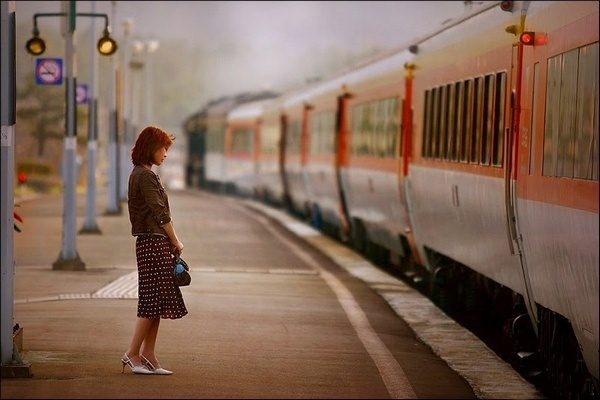 Kết quả hình ảnh cho chuyến tàu tình yêu