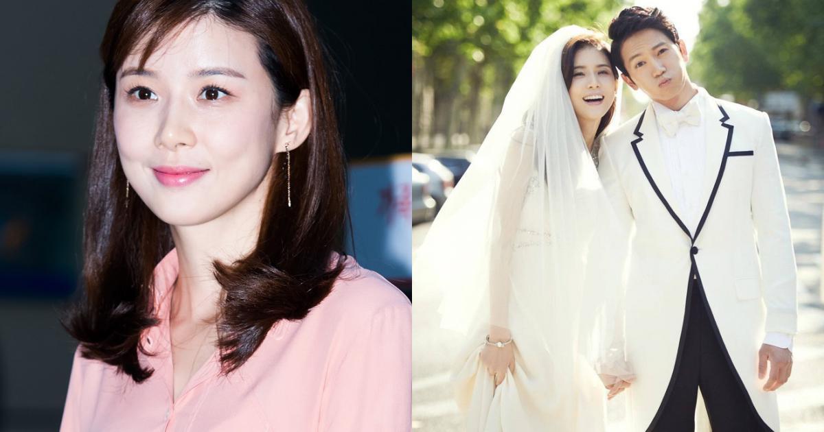 Lee Bo Young: Hành trình 10 năm vất vả của Hoa hậu Hàn Quốc để có được sự nghiệp sáng chói, tổ ấm hạnh phúc và cả nhan sắc tường thành đáng ghen tị