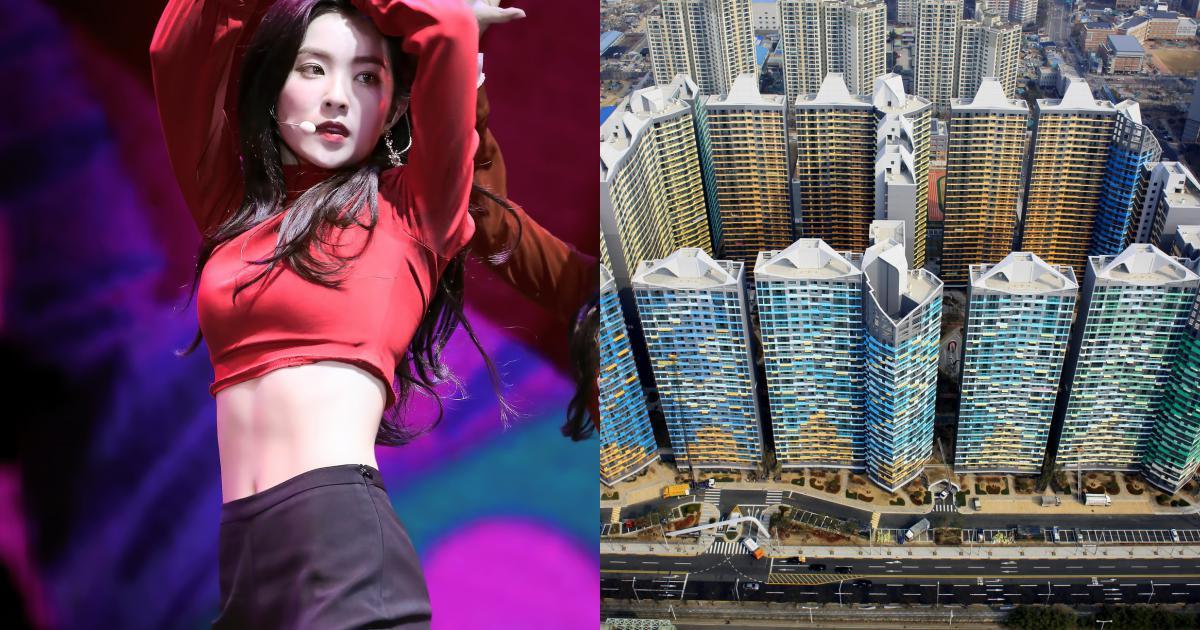 Daegu: Vùng đất sản sinh ra toàn nữ idol Kpop tiên tử, một trong số đó đã trở thành nữ thần