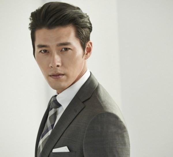 Điểm mặt &'hội bạn trai' màn ảnh của &'chị đẹp' Son Ye Jin - Hình 51