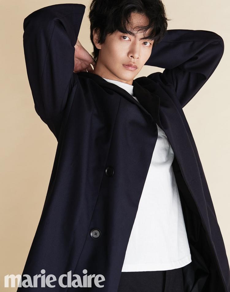 Điểm mặt &'hội bạn trai' màn ảnh của &'chị đẹp' Son Ye Jin - Hình 32