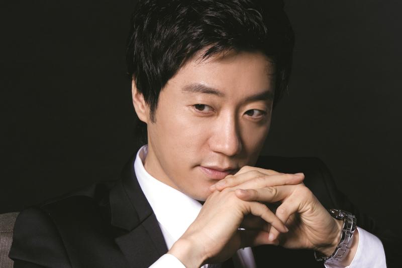 Điểm mặt &'hội bạn trai' màn ảnh của &'chị đẹp' Son Ye Jin - Hình 57