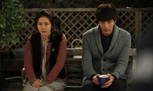 Điểm mặt &'hội bạn trai' màn ảnh của &'chị đẹp' Son Ye Jin - Hình 31
