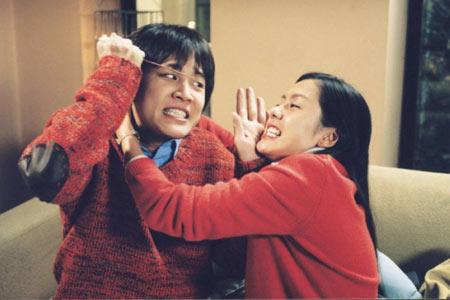 Điểm mặt &'hội bạn trai' màn ảnh của &'chị đẹp' Son Ye Jin - Hình 37