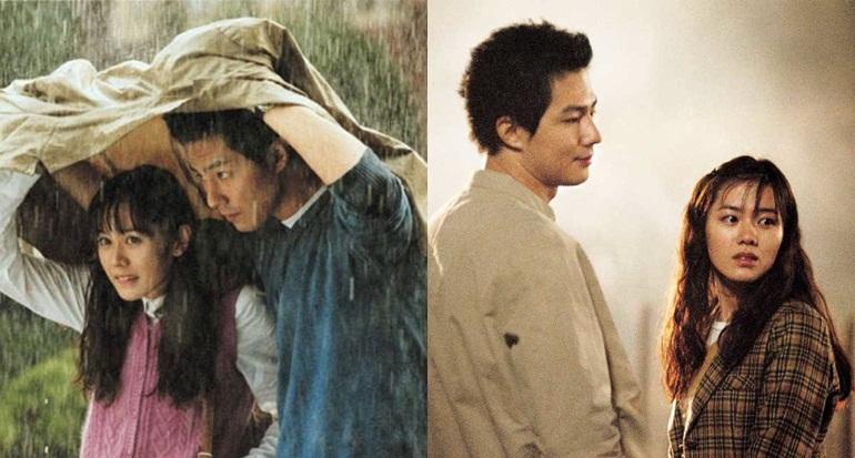 Điểm mặt &'hội bạn trai' màn ảnh của &'chị đẹp' Son Ye Jin - Hình 34