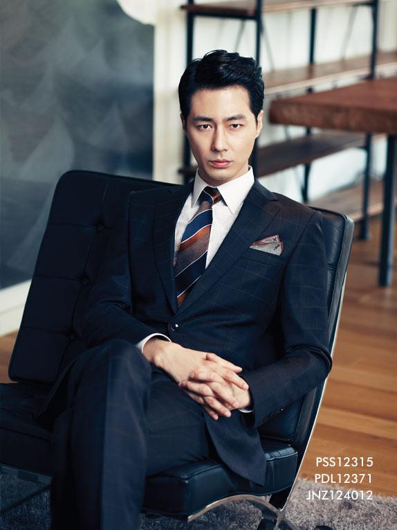 Điểm mặt &'hội bạn trai' màn ảnh của &'chị đẹp' Son Ye Jin - Hình 35