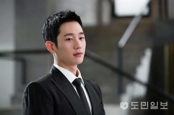 Điểm mặt &'hội bạn trai' màn ảnh của &'chị đẹp' Son Ye Jin - Hình 61