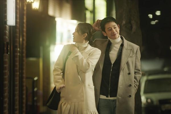 Điểm mặt &'hội bạn trai' màn ảnh của &'chị đẹp' Son Ye Jin - Hình 58