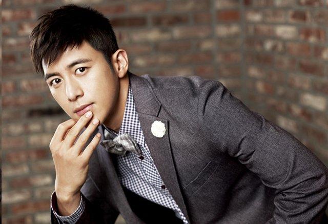 Điểm mặt &'hội bạn trai' màn ảnh của &'chị đẹp' Son Ye Jin - Hình 55