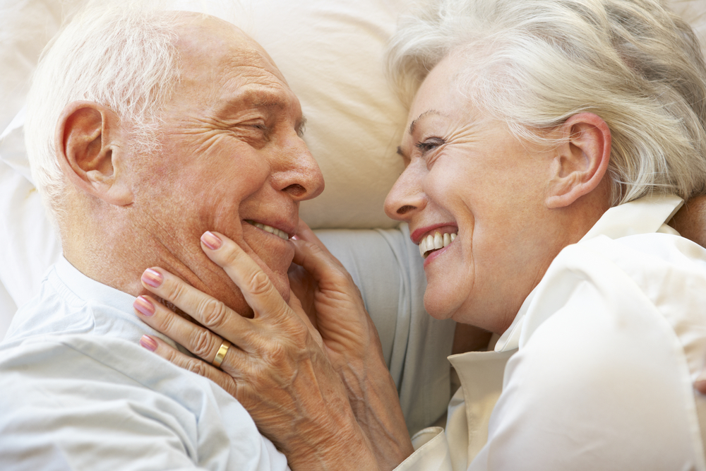 60's And Over Seniors Online Dating Services