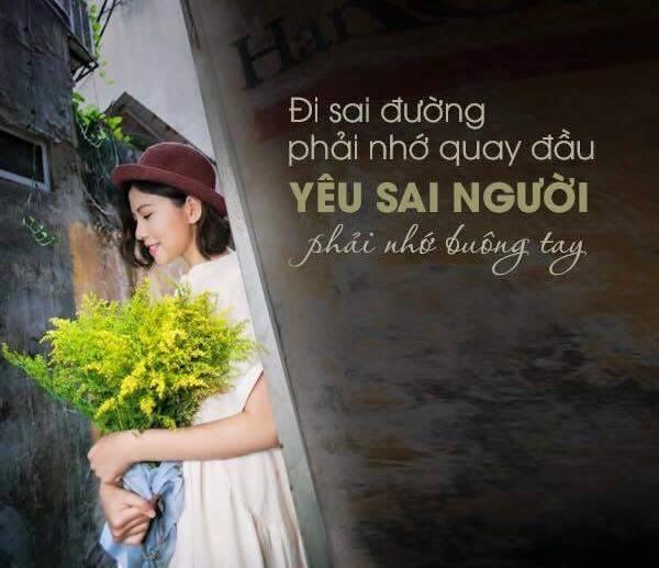 yeu-sai-nguoi-thi-phai-buong-tay-3e8989.