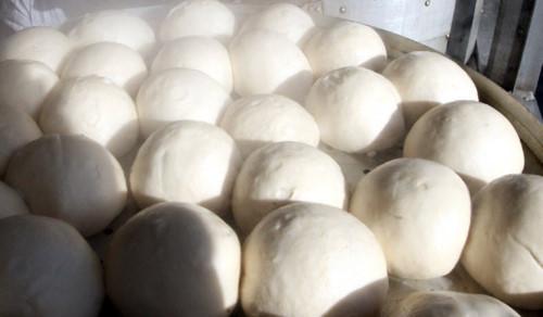 Trả hơn 500 triệu đồng để mua một chiếc bánh bao - Hình 1