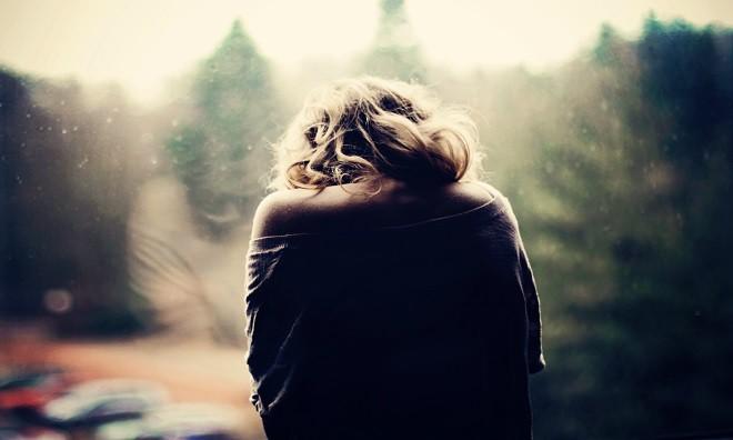 Có một mối tình đơn phương chẳng lời hồi đáp, hãy cứ sống và tự hào về bản thân như thể chưa từng tổn thương - Hình 2