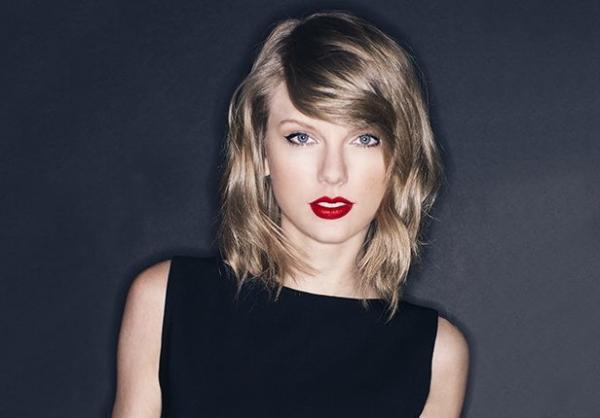 Lịch sử mối thù 10 năm giữa Taylor Swift và Katy Perry - Hình 5