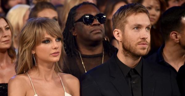 Lịch sử mối thù 10 năm giữa Taylor Swift và Katy Perry - Hình 7