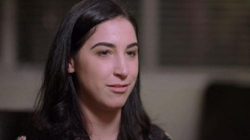 Thụ tinh nhân tạo và sinh con, đến 20 năm sau, hàng loạt phụ nữ mới phát hiện việc làm kinh tởm này của bác sĩ - Hình 3