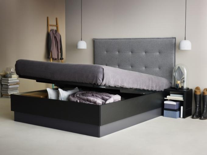 BoConcept tặng voucher 10% sản phẩm nội thất và trang trí - Hình 7