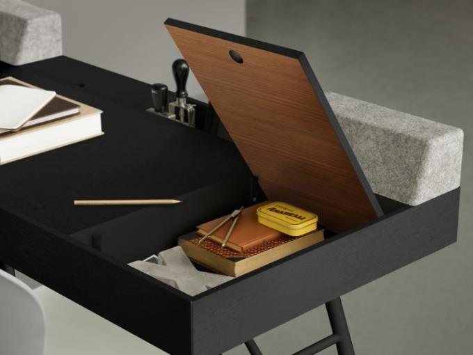 BoConcept tặng voucher 10% sản phẩm nội thất và trang trí - Hình 5