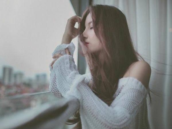 Những lý do khiến phụ nữ mặc dù còn yêu nhưng vẫn kiên quyết chia tay - Hình 2