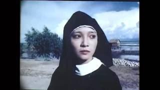 SBC- bộ phim truyền cảm hứng cho những hiệp sĩ đường phố - Hình 8