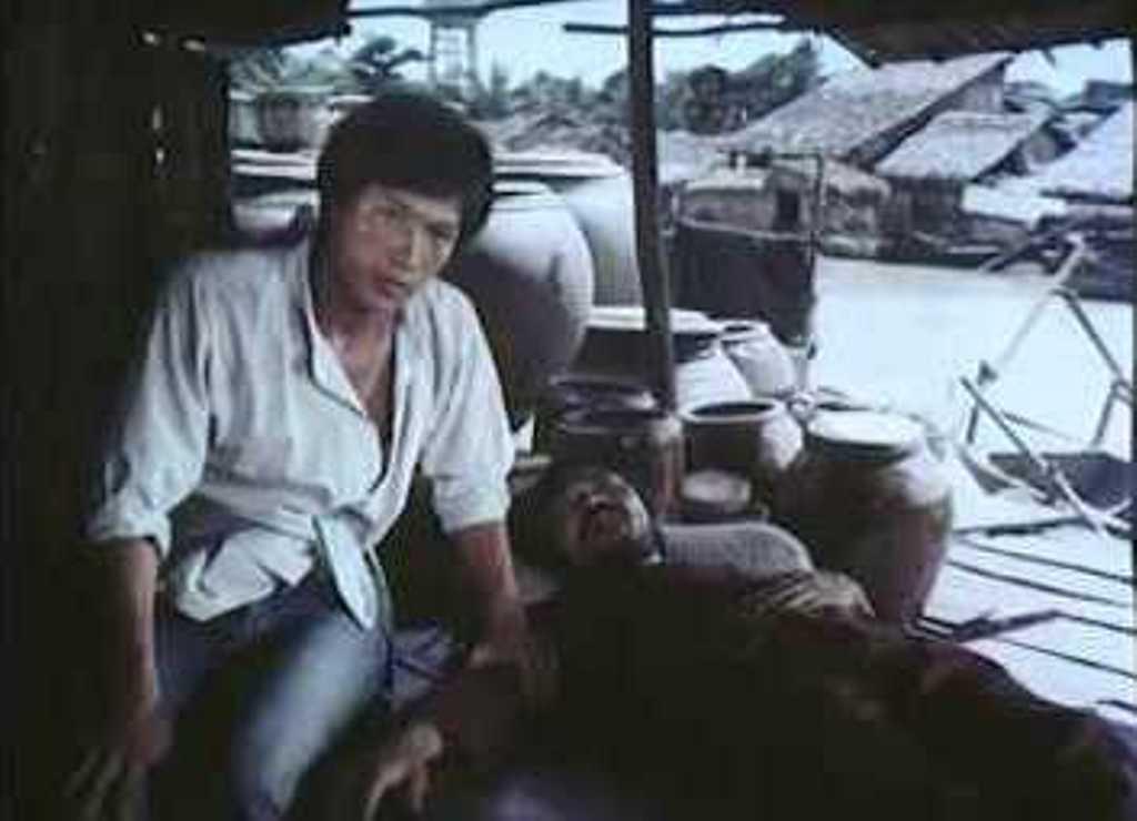 SBC- bộ phim truyền cảm hứng cho những hiệp sĩ đường phố - Hình 5