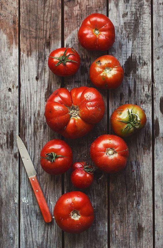 10 loại rau củ quả quen thuộc nhưng bạn tuyệt đối tránh xa nếu mắc những bệnh này. - Hình 7