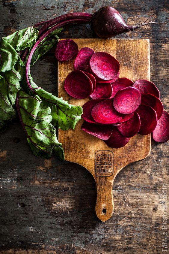 10 loại rau củ quả quen thuộc nhưng bạn tuyệt đối tránh xa nếu mắc những bệnh này. - Hình 6