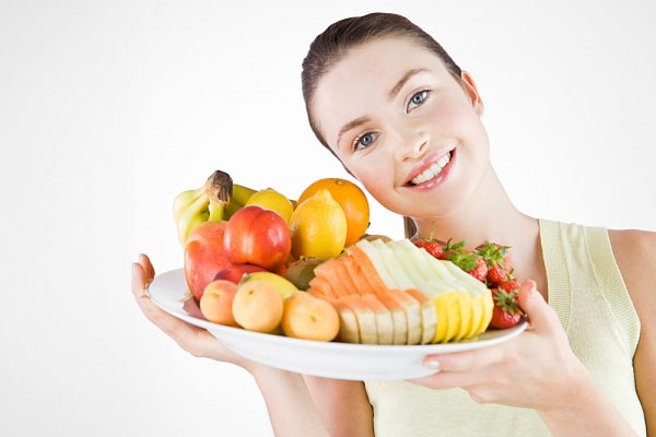15 sai lầm nghiêm trọng khi ăn trái cây ảnh hưởng nghiệm trọng đến sức khỏe, vóc dáng - Hình 6