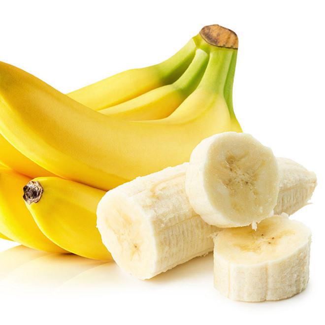 15 sai lầm nghiêm trọng khi ăn trái cây ảnh hưởng nghiệm trọng đến sức khỏe, vóc dáng - Hình 3