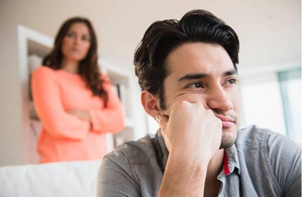 Bồ bắt người tình đưa vợ đến xin lỗi vì tội dám… đánh ghen - Hình 1
